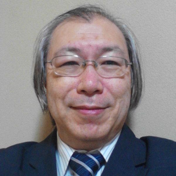 赤堀さん(試験監督歴 8 年)