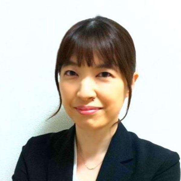 樋口さん(試験監督歴 4 年)