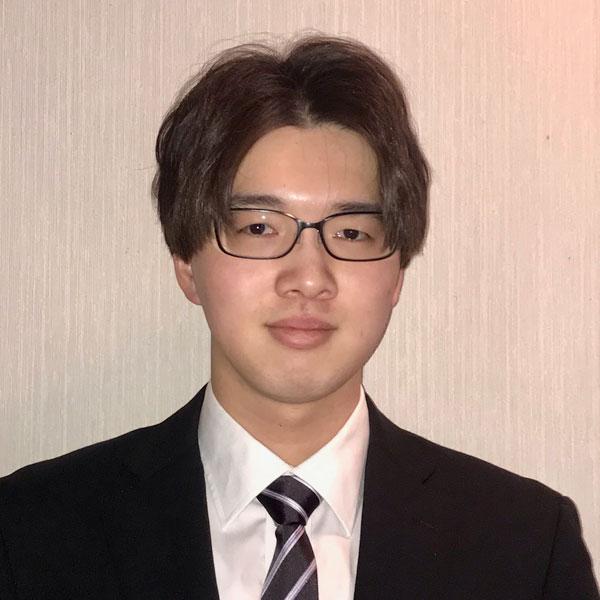 平野さん(試験監督歴 3 年)