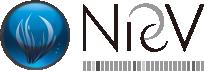 株式会社NieV(ニーヴ)